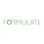 150px_formulate